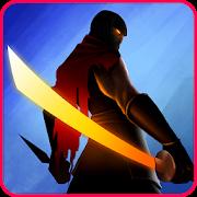 Ninja Raiden Revenge MOD (Unlimited Money)