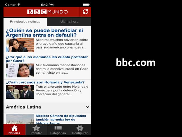 http://www.bbc.com/mundo