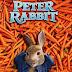 Peter Rabbit - Πίτερ Ράμπιτ (μεταγλ), Πρεμιέρα: Μάρτιος 2018 (trailer)