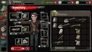 descargar The Walking Zombie 2 APK MOD Dinero ilimitado | Munición gratis para android 2020 6