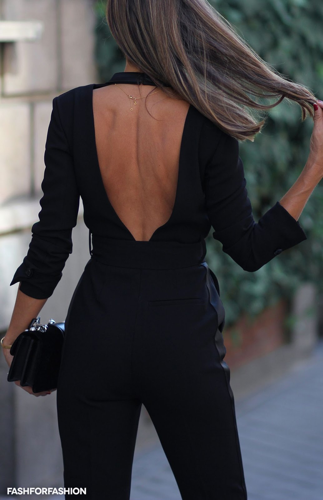 ♛ FASHION and STYLE INSPIRATIONS♛ - best outfit ideas