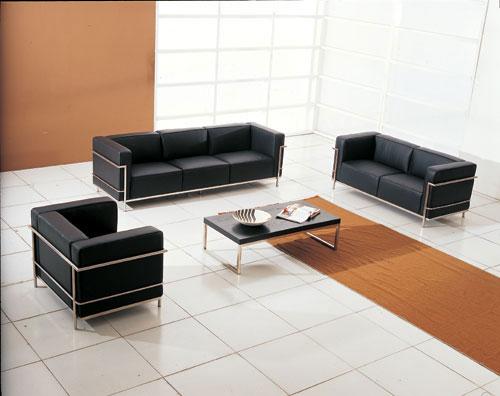 steel sofa set designs. ~ Home Design Idea