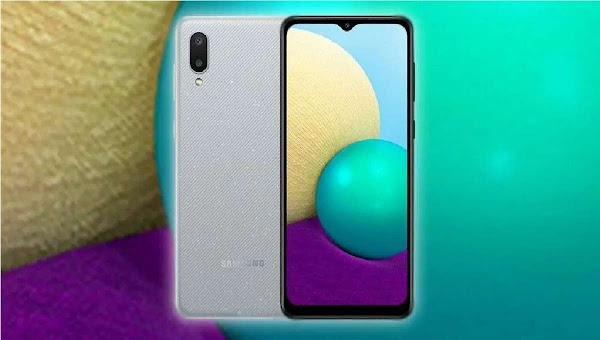 Samsung Galaxy E02 स्मार्टफोन जल्द ही लॉन्च किया जाएगा, M और A- सीरीज़ में कई नए मॉडल जोड़े जाएंगे