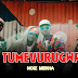 Download   Nako2Nako-Tumevurugwa