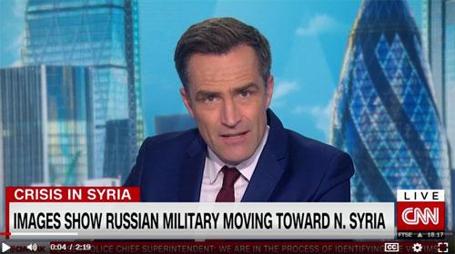 Photo courtesy CNN.COM