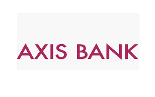 axis-bank-mega-walkin-drive-pune