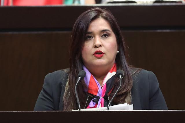 PVEM propone hasta nueve años de cárcel para funcionarios que accedan a vacunas de manera indebida