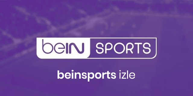 Beinsports İzle