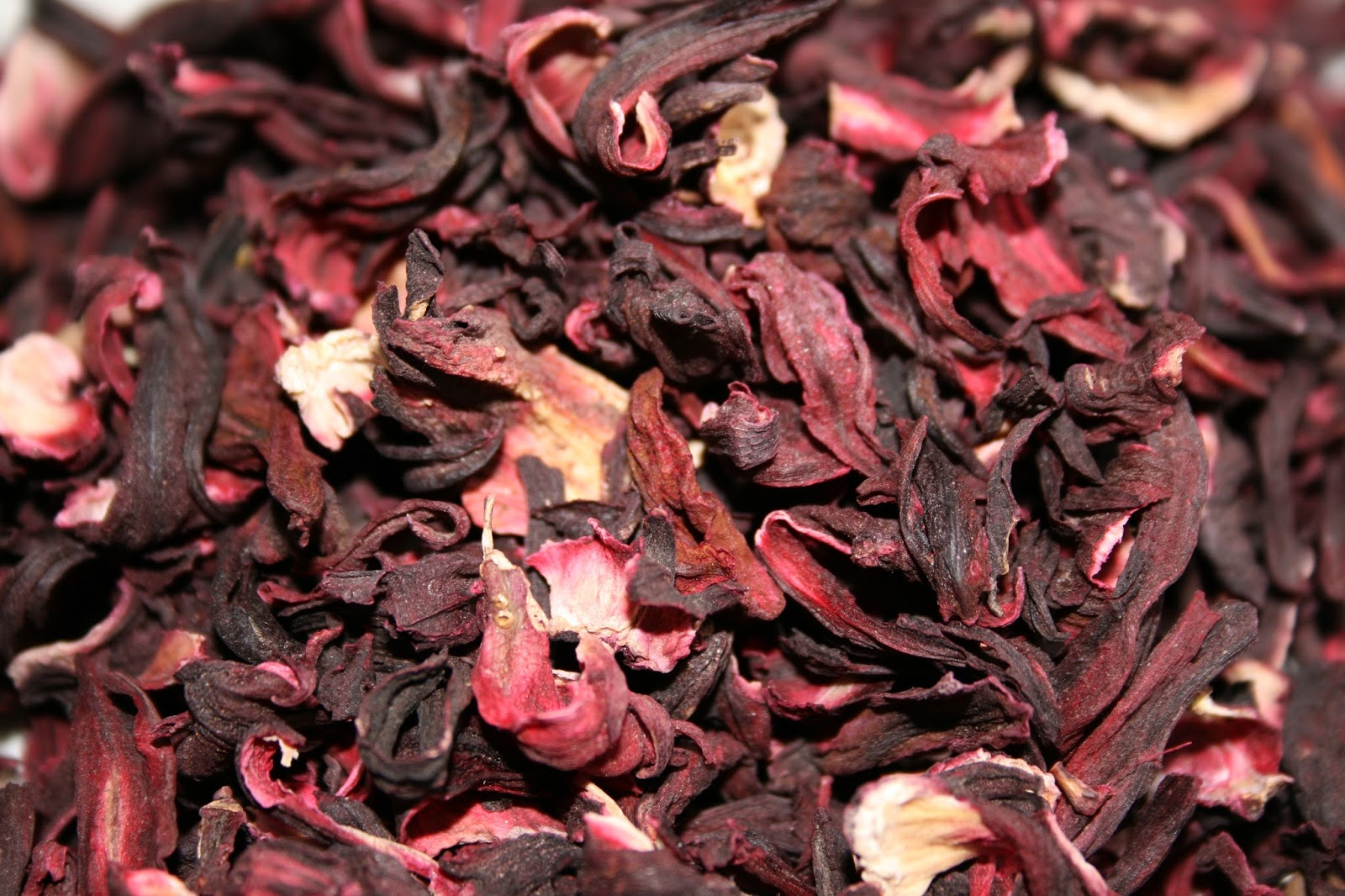 How to export dried hibiscus flower zobo leaves from nigeria how to export dried hibiscus flower zobo leaves from nigeria izmirmasajfo Choice Image