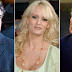 Another Trump Lawyer Says Trump Repaid Stormy Daniels Hush Money