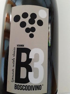 Branding adv comunicazione pubblicitò labels