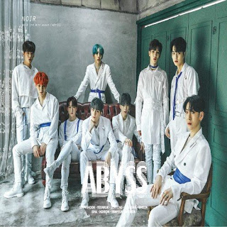 [Mini Album] NOIR - ABYSS mp3 full m4a zip rar 320kbps