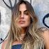 Ex-BBB, Carol Peixinho nega affair com Neymar