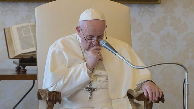Megreformálták a Vatikán közbeszerzési rendszerét