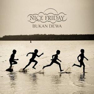 Nice Friday - Tanpamu (OST. Roman Picisan)