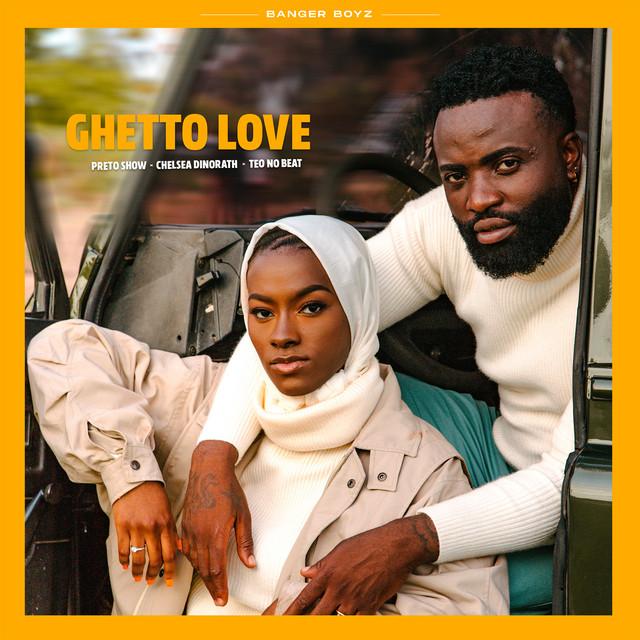 Preto Show - Ghetto Love (feat.Chelsea Dinorath & Teo No Beat) Download mp3