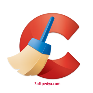 CCleaner 2017 Download Free Latest Version for Windows