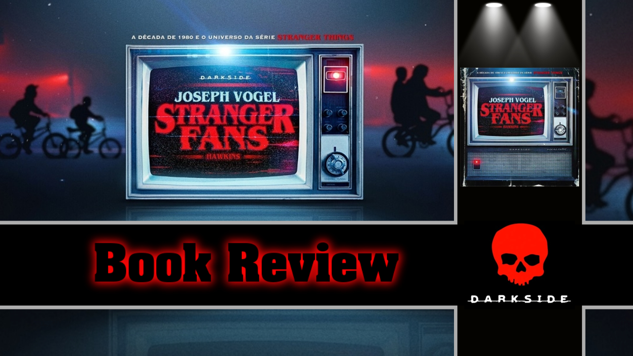 stranger-fans-dark-side-books
