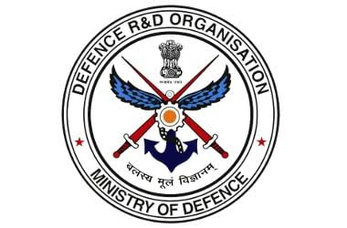 Government appoints Subash Chandra as new Special Secretary, Department of Defence