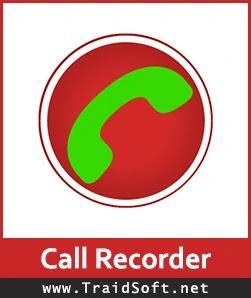 تحميل برنامج تسجيل المكالمات للأندرويد مجاناً
