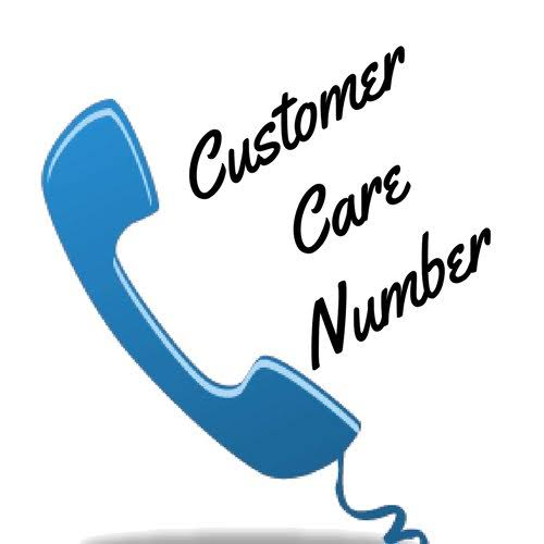 All in one customer care number: All netowrk Customer care