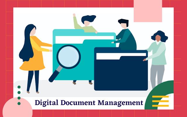 best-practices-for-digital-document-management