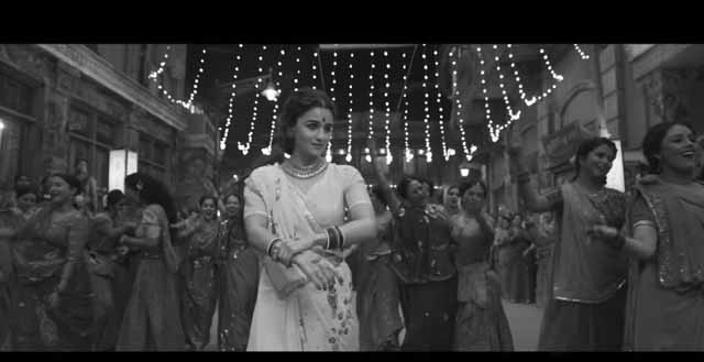 gangubai-kathiawadi-full-movie-download-filmywap