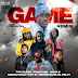 DOWNLOAD MP3 Don Produções Feat. Paulelson, Phedilson, Harold, Case Buyakah, Fidy-M, Hernâni & Roley – Game (Remix)