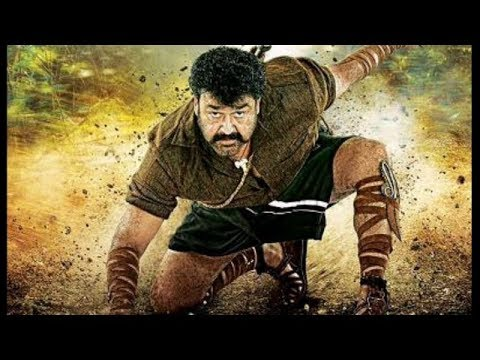 sher ka shikar hindi dubbed movie download in 480p