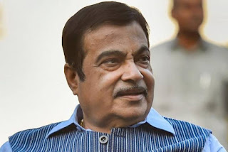 toll-will-remove-within-year-gadkari