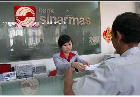 Alamat Lengkap dan Nomor Telepon Kantor Bank Sinarmas di NTB