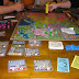 Game Power Grid 20110102