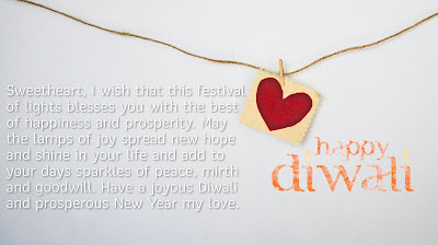 Images for happy diwali for boyfriend