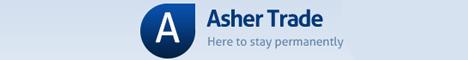 ashertrade.com