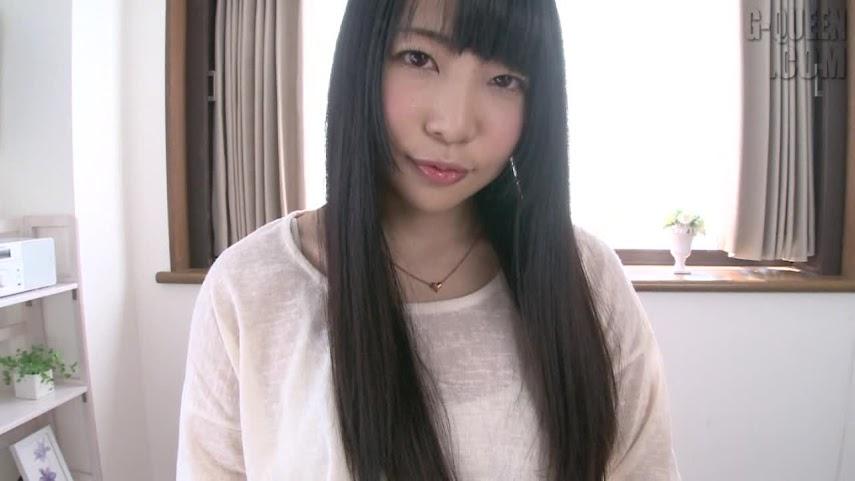 G-Queen HD - SOLO 473 - Rinzorza - Yui AyaseRinforza 02 - Girlsdelta