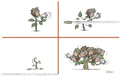 quinho2.jpg (480×303)