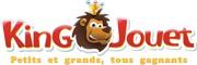 https://www.king-jouet.com/magasins/33-Gironde/magasin-La-Teste-de-Buch-0155.htm