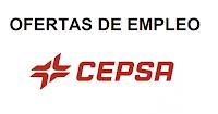 Empleo en Cepsa