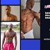 Dallas Michael Onlyfans Review