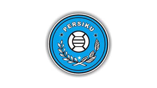 Persiku Liga 3 Masih Berlatih Padahal PSSI Telah Batalkan Kompetisi 2020