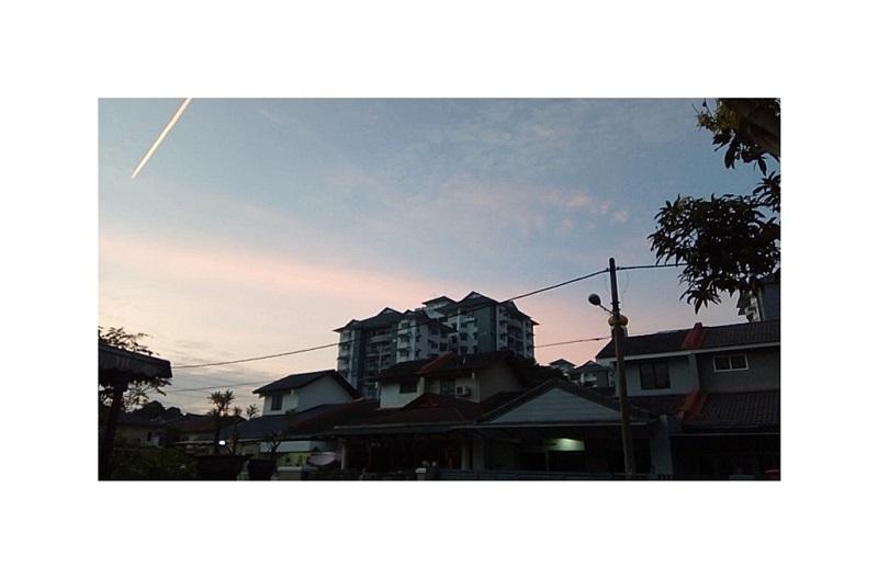 Rolling Skies, First Edit 02