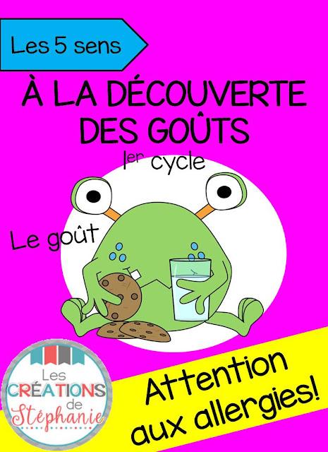 http://lescreationsdestephanie.com/?product=les-5-sens-a-la-decouverte-des-gouts