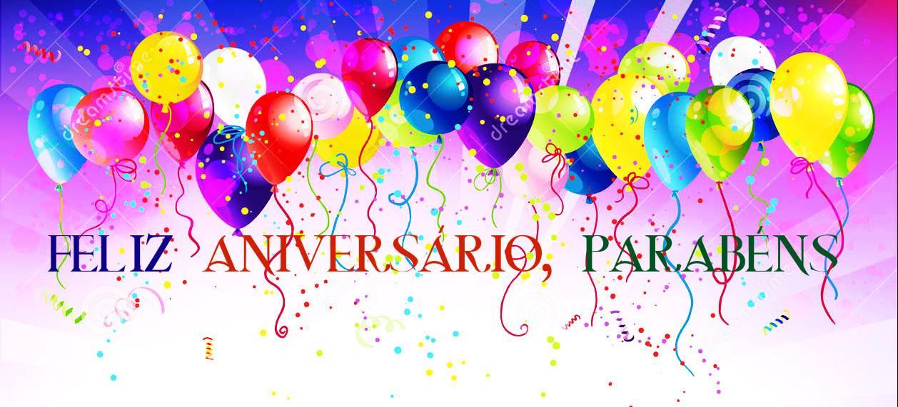 Feliz Aniversario 25: Valete De Paus: 25/nov/2016 Feliz Aniversário Livia
