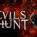 Videojuego: Devil's Hunt ►Horror Hazard◄