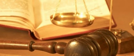 Juzgado Central de Menores y Derecho procesal
