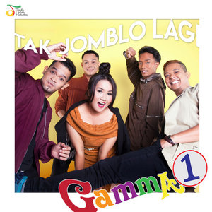 Gamma1 - Tak Jomblo Lagi