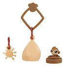 Littlest Pet Shop Series 3 Blind Bags Monkey (#3-B11) Pet