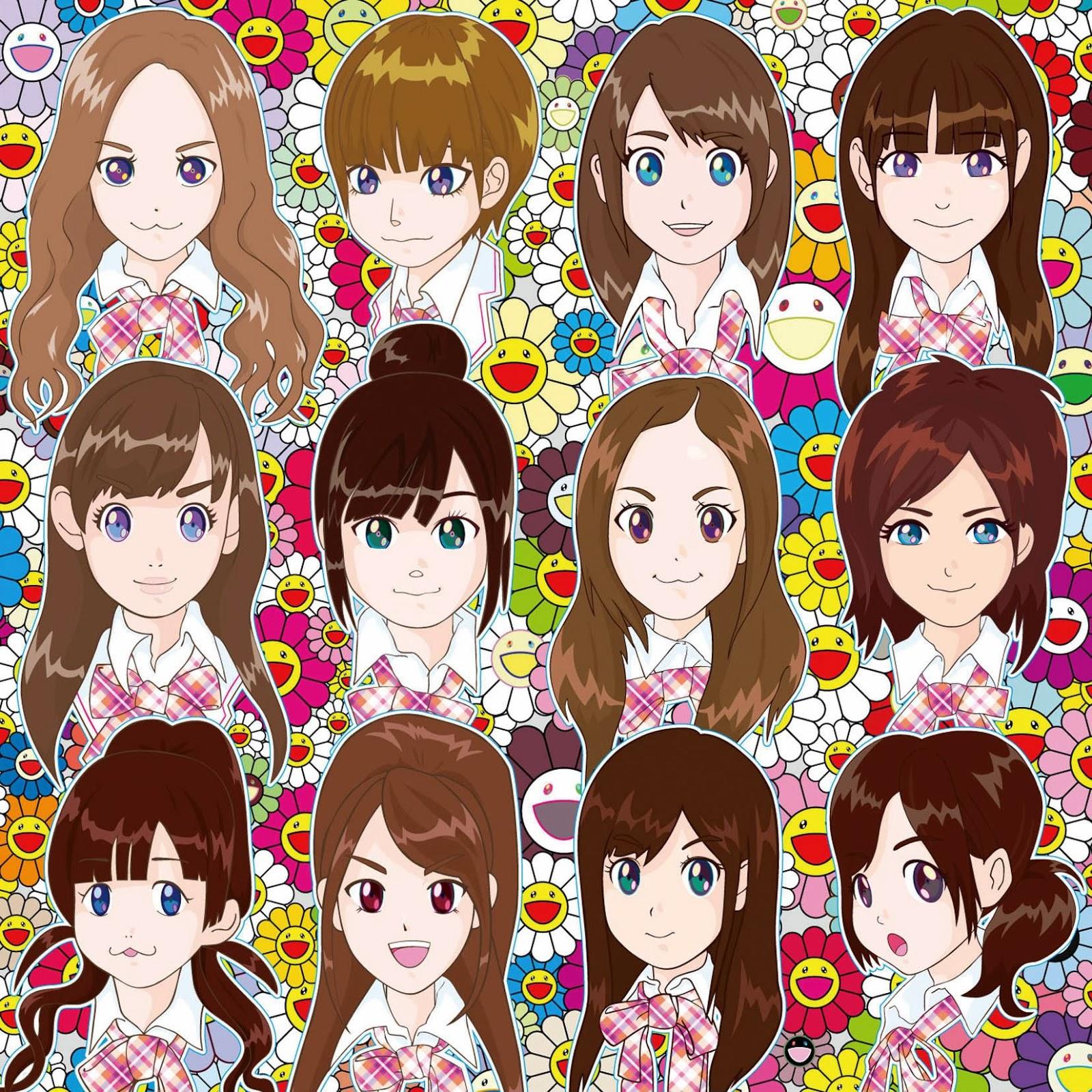 Namida_no_surprise.jpg (1600×1600)