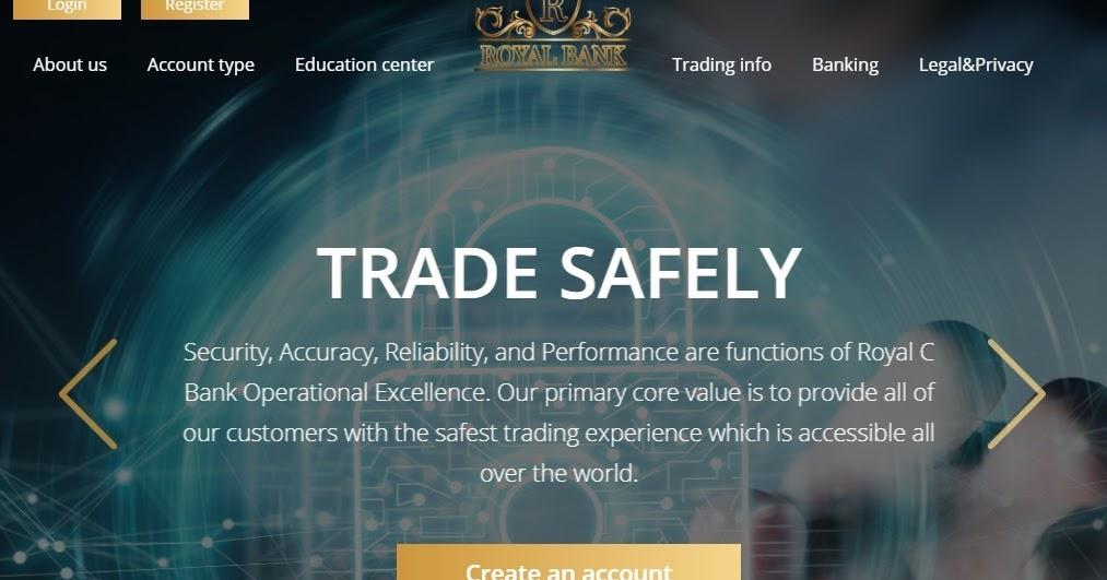 bestes kryptowährungs-investment-ethereum geld online senden ausland