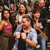 Caña Rum Bar - Subsuelo Sundays ft LAO (Naafi) + Onier and Kahlil, 08'22'21